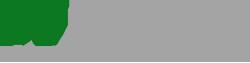 لوگوی میدان۷۲