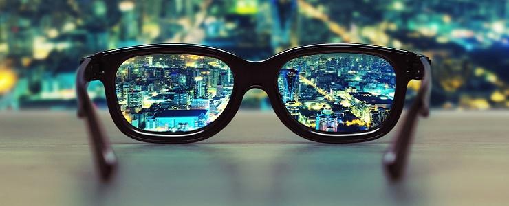 پیشبینیهای ری کورزویل برای ۲۵ سال آینده
