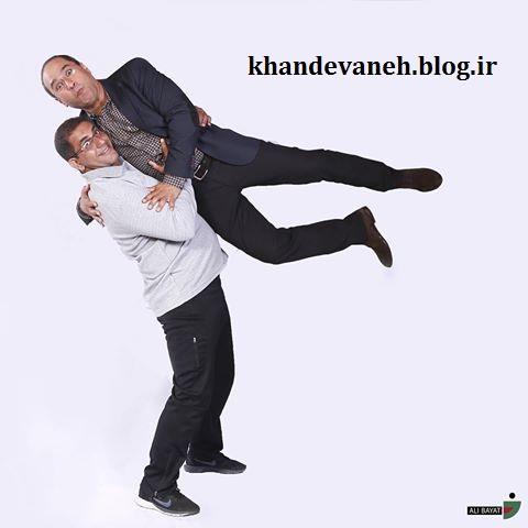 http://bayanbox.ir/view/5242583737556847519/rambodjavan1-20160414-0002.jpg