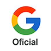 http://googleofficial.info/