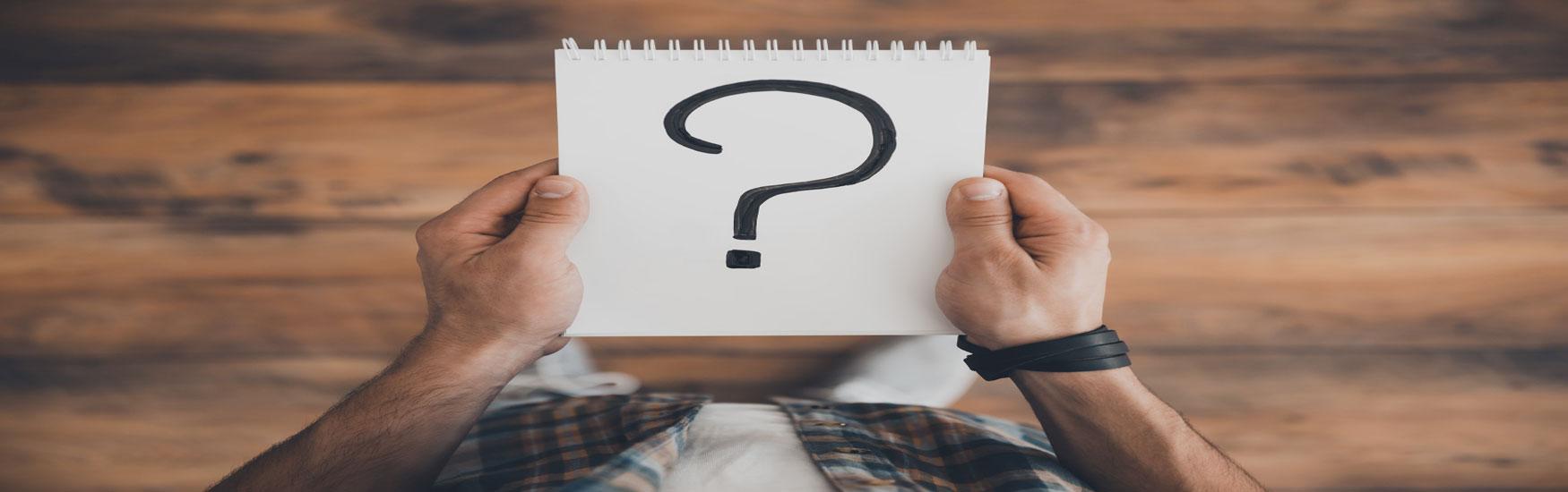 پاسخ به سوالات اکسل