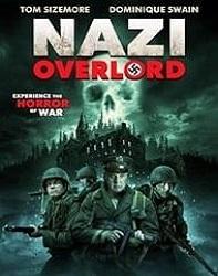 دانلود فیلم Nazi Overlord 2018