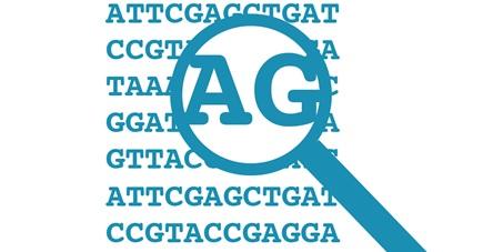 داده کاوی در ژنومیکس و پروتئومیکس Data Mining for Genomics and Proteomics