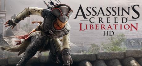 دانلود بازی Assassins Creed Liberation با حجم فوق فشرده 1.3 گیگابایت