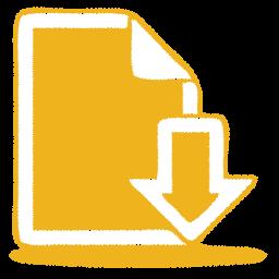 دانلود فایل مورد نیاز برای دانلود شبانه