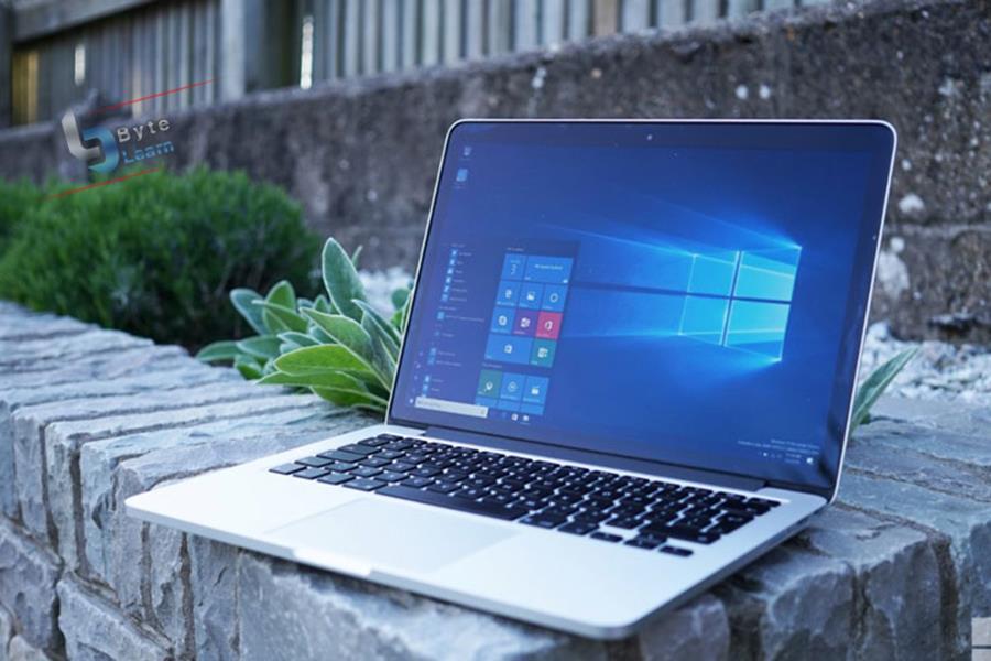 تفاوت نسخههای 32 بیت و 64 بیت ویندوز چیست؟