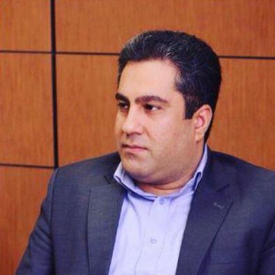 شاهین منصوری