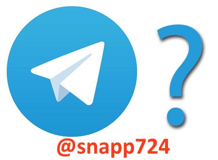 کانال تلگرام تخفیفکده