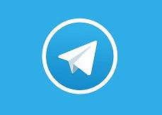 انسان معاصر در تلگرام