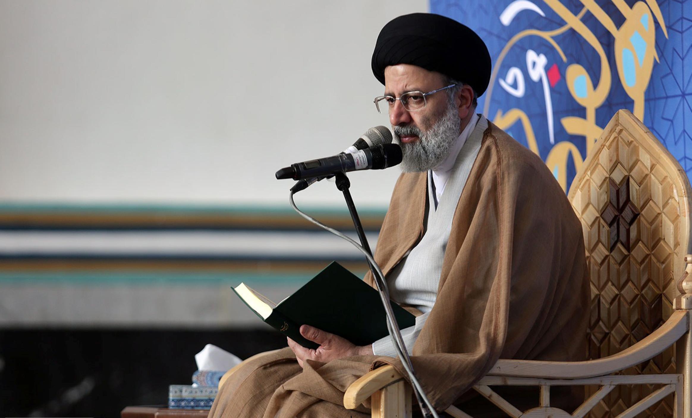 اگر مجاهدان نبودند امروز امنیت نداشتیم
