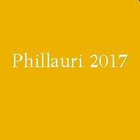 زیرنویس دوبله فارسی فیلم Phillauri 2017 4
