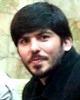 محمود نجفی جوان