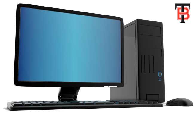 5 ترفند برای جلوگیری از کند شدن رایانه