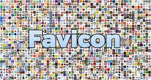 آموزش قرار دادن فاوآیکون(favicon) کنار آدرس وبلاگ و سایت