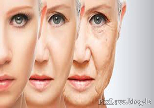 نخستین آزمایش داروی ضد پیری در دنیا