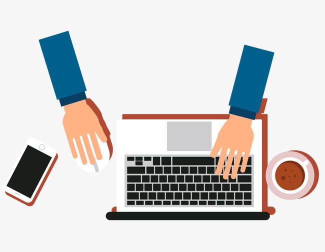 اهمیت وب سایت آموزش آنلاین زبان انگلیسی