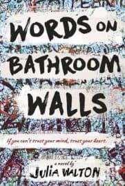 دانلود فیلم Words on Bathroom Walls 2020