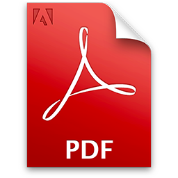 ACP-PDF-2-file-document.png (512×512)