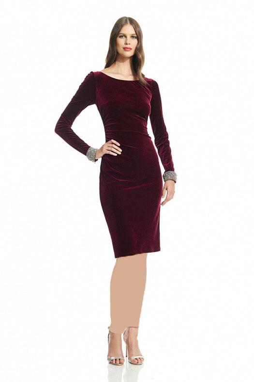 لباس مجلسی,مدل لباس مجلسی 2017,لباس مجلسی بلند,لباس مجلسی کوتاه