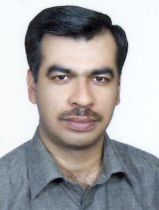 گفتگوی اختصاصی حوزه هنر با دکتر علی محمدی آسیابادی