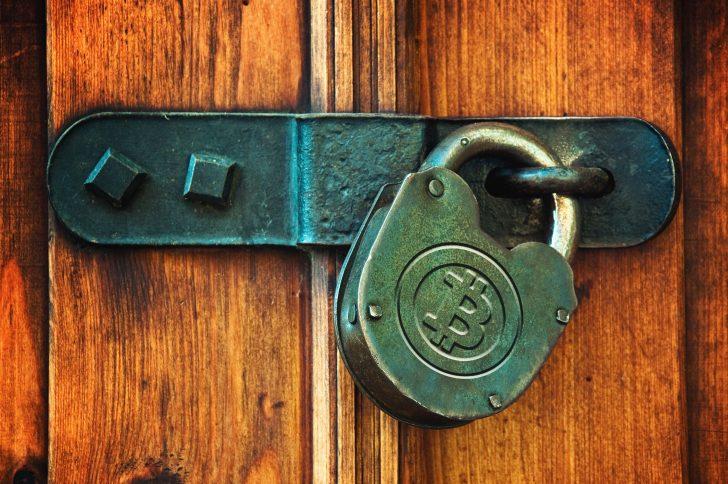 LocknKey-Bitcoin.jpg