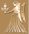 علامت Virgo