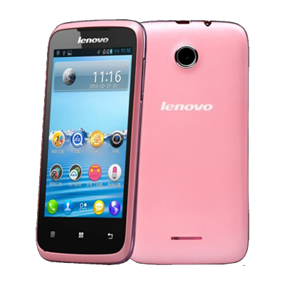 lenovo A376-www.flash-fa.com