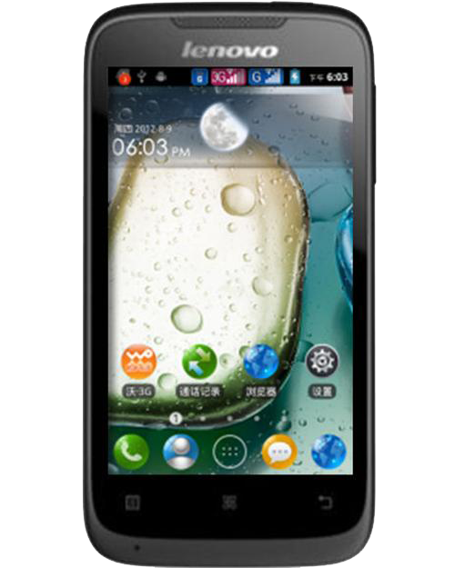 Lenovo A369i-www.flash-fa.com