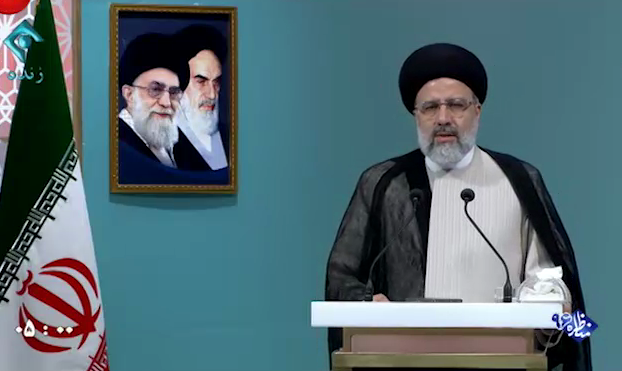 آقای روحانی برای مردم عقل قائل شوید