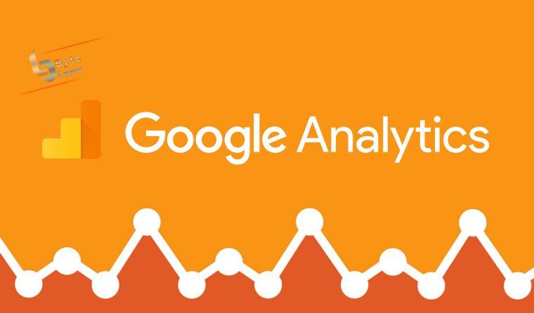 آموزش گوگل آنالیتیکس (Google Analytics)