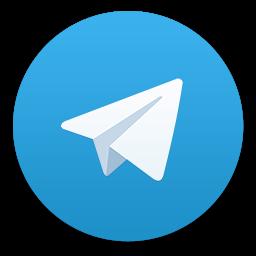 آدرس کانال تلگرامی ساده ی ما