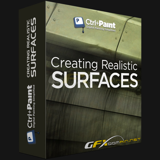 Realistic Surfaces