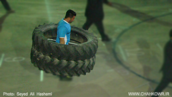 http://bayanbox.ir/view/5588236064860888305/Final-Pahlavanan-Chahkowr-1395-5.jpg