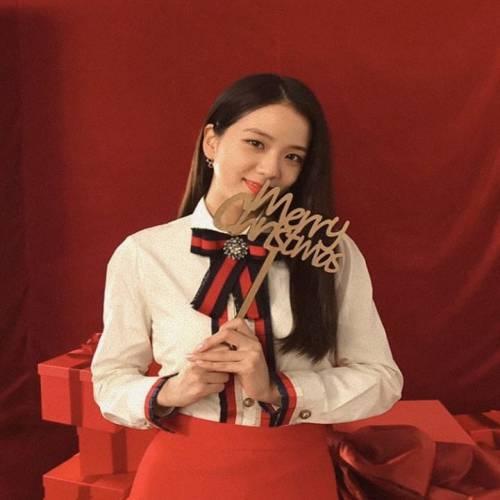عکس دختر کره ای خوشگل