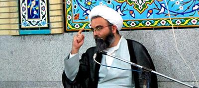 Image result for محسن قنبریان