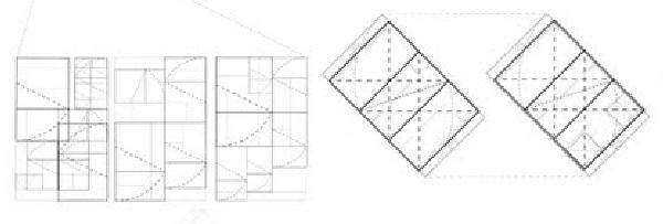 هندسۀ خانهٔ اشریک، طرح لویی کان