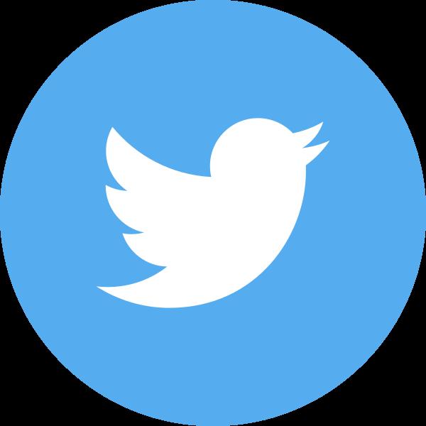توییتر خانه طراحان
