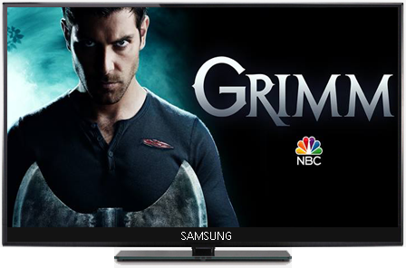 Download Grimm season 7