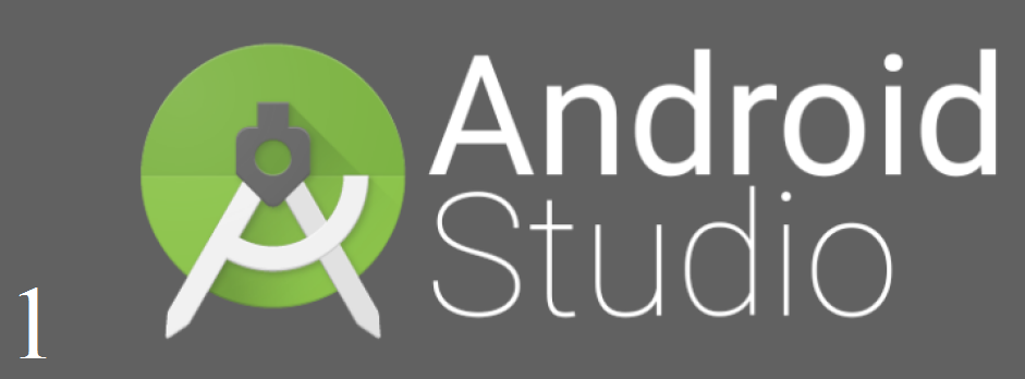 مراحل دانلود و نصب android studio :: آموزش برنامه نویسی اندرویددر این پست به آموزش نحوه دانلود و نصب برنامه android studio و تنظیمات مربوط به آن می پردازیم.