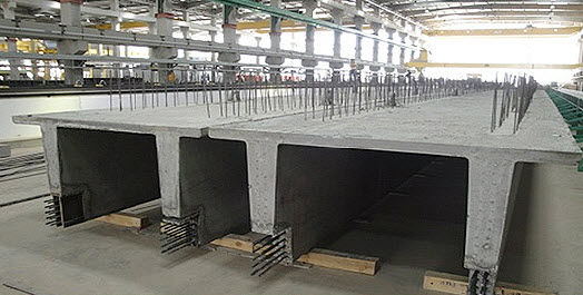 http://bayanbox.ir/view/5658507426554734308/flat-beam-pre-stressed-concrete-double-t-roof-89130-3589591.jpg