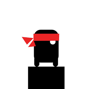 download Stick Hero , دانلود Stick Hero , اندروید Stick Hero هک بازی