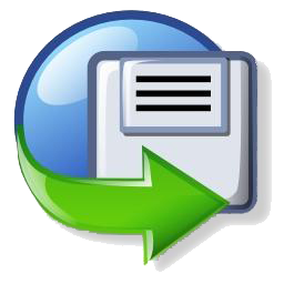 دانلود Free Download Manager