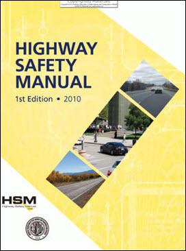 [تصویر: AASHTO-Highway-Safety-Manual.jpg]