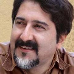 آهنگ پیشواز حسام الدین سراج
