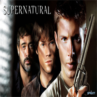 دانلود زیرنویس فصل 13 سریال سوپرنچرال supernatural 1