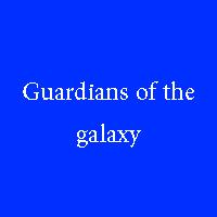 زیرنویس و دوبله فارسی فیلم Guardians Of The Galaxy 2 2017 4