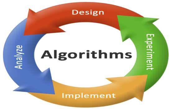 الگوریتم چیست؟
