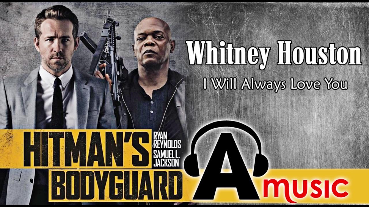 دانلود فیلم Hitman's Bodyguard 2017