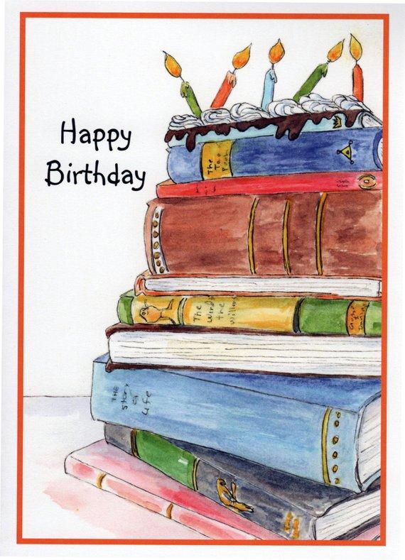 تولد کافه کتاب