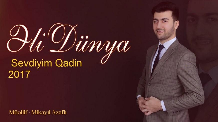 http://bayanbox.ir/view/574614522189019226/Eli-Dunya-Sevdiyim-Qadin-2017.jpg